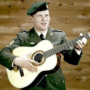Avatar for Sgt. Barry Sadler