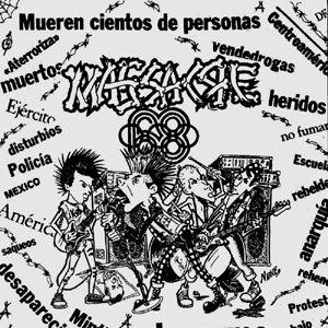 Avatar for Massacre 68