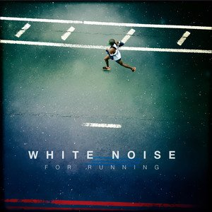 Avatar for White Noise Research