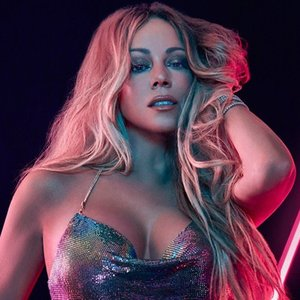Avatar de Mariah Carey
