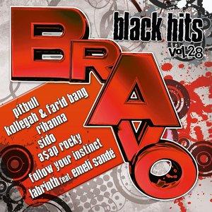 Bravo Black Hits Vol. 28