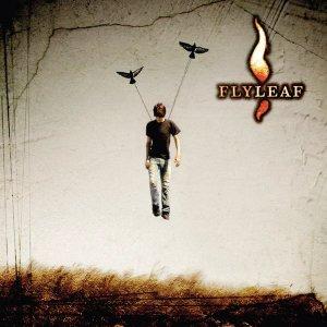 Flyleaf (Re-Release)