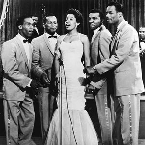 Avatar für The Platters