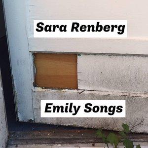 Emily Songs