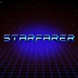 Аватар для Starfarer