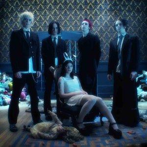 'The Birthday Massacre'の画像