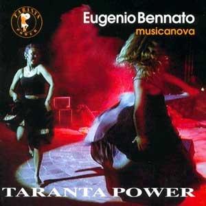 Taranta Power