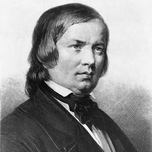 Avatar di Robert Schumann