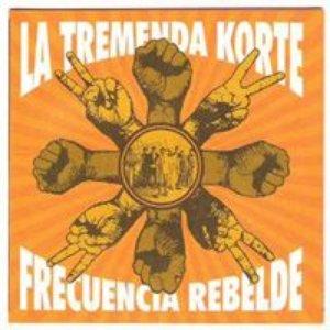 Frecuencia Rebelde