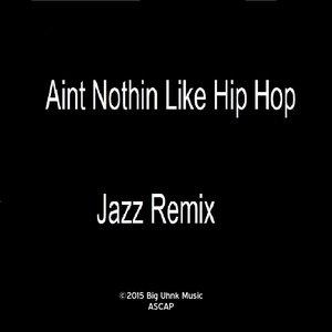 Aint Nothin Like Hip Hop (Jazz Remix)
