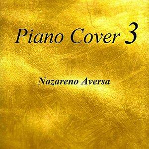 Piano Cover 3