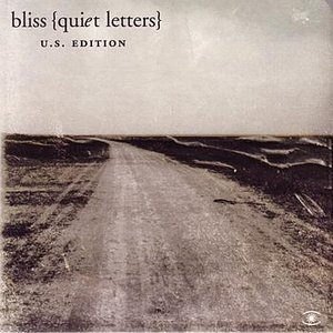 Quiet Letters (US Edition)