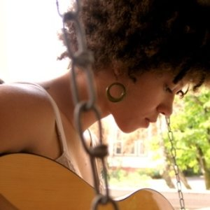 Avatar de Chastity Brown