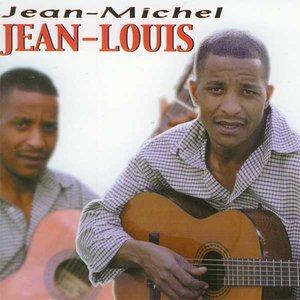 Avatar for Jean Michel Jean Louis