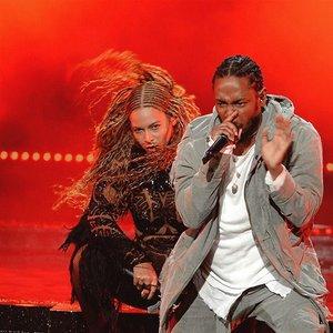 Avatar de Beyoncé, Kendrick Lamar