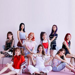 Avatar for fromis_9