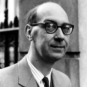 Аватар для Philip Larkin
