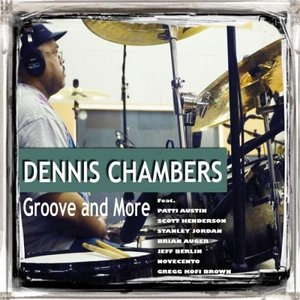 Groove and More