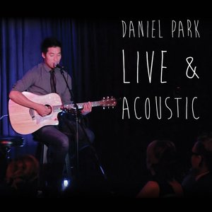 Live and Acoustic - EP