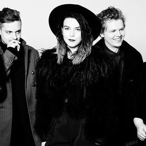 Аватар для Of Monsters and Men