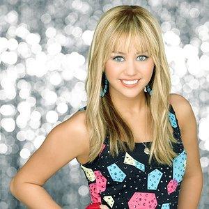 Avatar for Hannah Montana