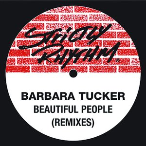 Beautiful People (Remixes)