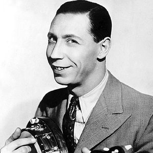 Avatar for George Formby