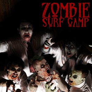Avatar de Zombie Surf Camp