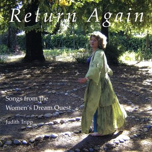 Return Again: Songs From the Women's Dream Quest