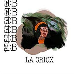 La Criox