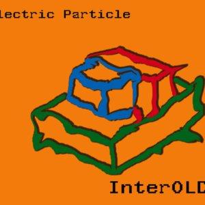 InterOLD