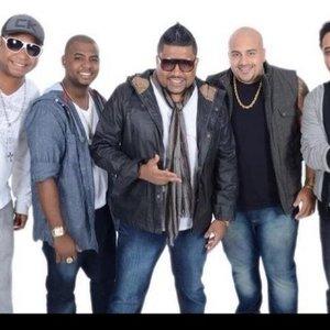 Avatar for Grupo Clareou