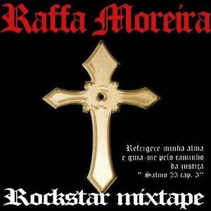Rockstar Mixtape