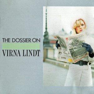 The Dossier On Virna Lindt