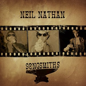 Songsmiths