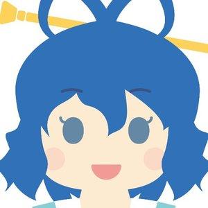 Avatar for モリモリあつし