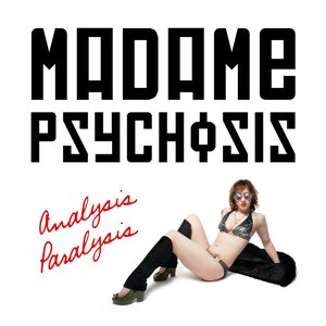 Avatar for Madame Psychosis