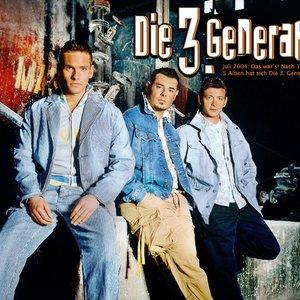 Avatar for Die 3. Generation
