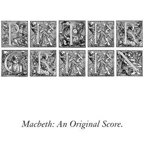MacBeth: An Original Score