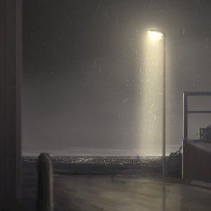 Nights of Wonder