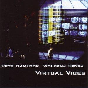 Virtual Vices