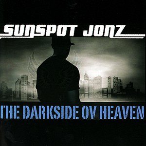 The Darkside Ov Heaven