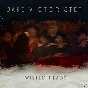 Twisted Heads