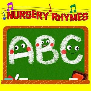 Avatar for Nursery Rhymes ABC