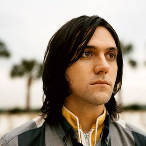 Avatar for Conor Oberst