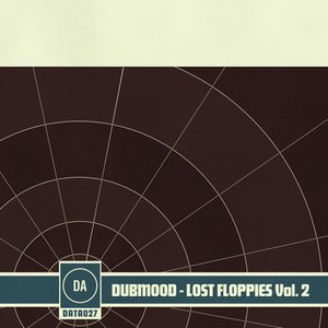 Lost Floppies, Volume 2