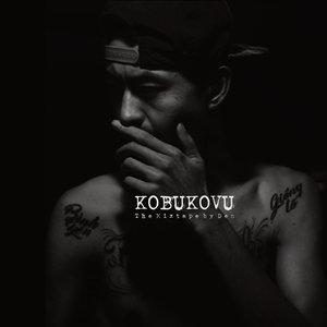 kobukovu