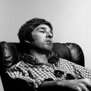 Avatar de Noel Gallagher's High Flying Birds