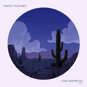 Chillhop Blues, Pt. 2