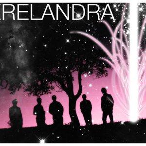 Avatar for Perelandra
